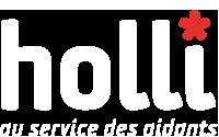 holli.fr